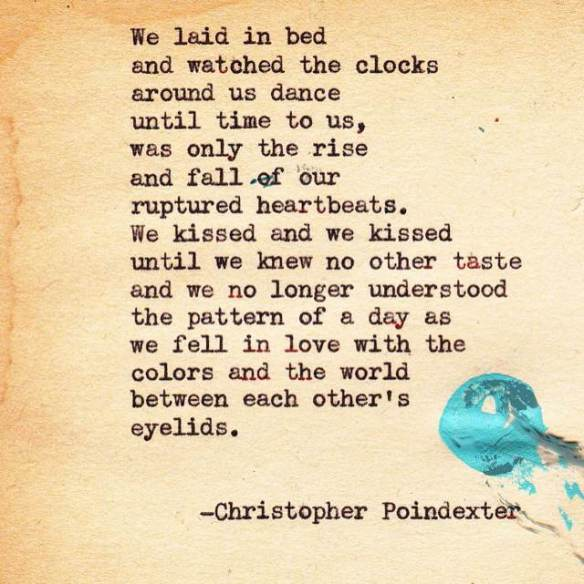 via: http://christopherpoindexter.tumblr.com