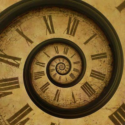 via: https://mentalathlete.files.wordpress.com/2012/05/time-travel-clock.jpg